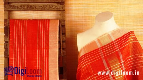 15 things you must know about handloom fabric