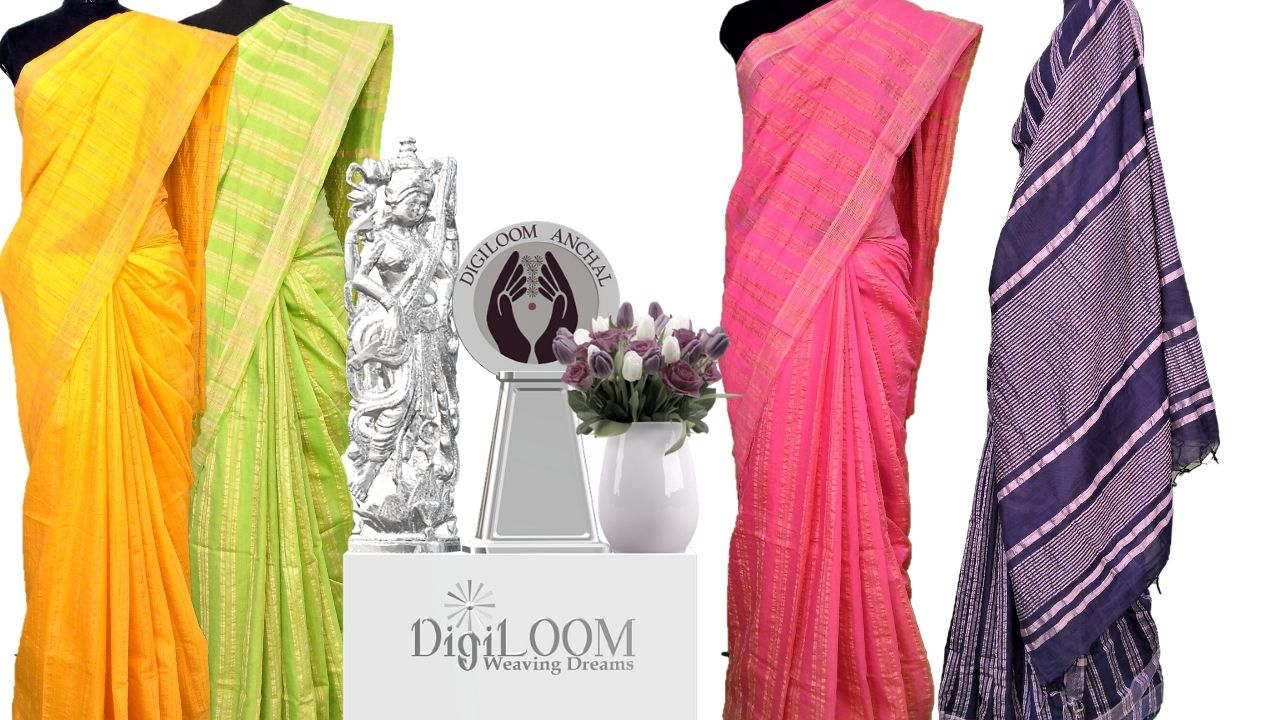 pure-handloom-sarees-online