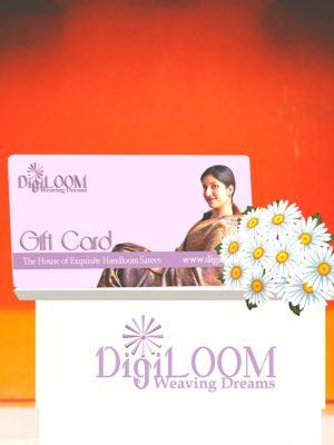 best rakhi gift for married sister